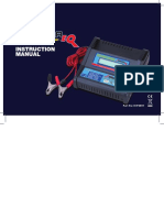 218048577-Ripmax-Sigma-Eq.pdf