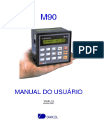 dakol M90 manual portugues.pdf
