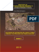 guia metodologica de areas urbanas