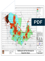 Mapa Tipo de Propiedad 2007