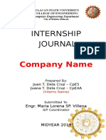 FRONT_CPE.docx