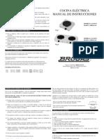 2221147_Manual.pdf