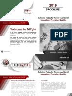 telcyte2019broshure-190117024808