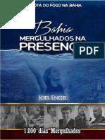 Bahia Mergulhados Na Presença - Joel Engel (1)