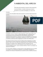 ambiental.Medellín sufre un problema crónico de contaminación.docx