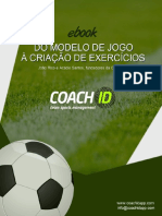 Coachidapp eBook