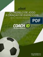 Coachidapp eBook