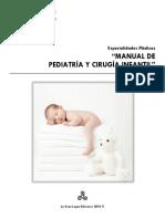 0.-Manual de Neonatologia