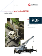 1400H_NATIONAL CRANE GRUA.pdf