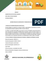 Informe Caso 3 Juan Camilo Vasquez Moreno