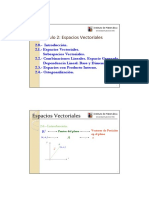 2._Espacios_Vectoriales.pdf