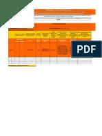Formato Matriz Legal - Unidad 1. (1)dd4rt