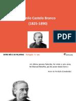 vida_camilo_castelo_branco.pptx