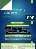 1 Psicopatología y psiquiatría.pptx