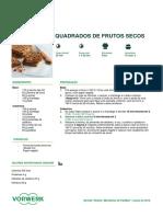 Quadrados_de_frutos_secos.pdf