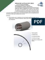 Ayudantía, transferencia de calor..pdf