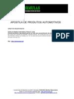 APOSTILA-AUTOMOTIVA