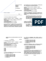 29 7 19 Evaluación Etica Delito Informatico