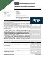 PDF Formulario