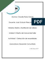 CDFS_U2_A1_CLFG.docx