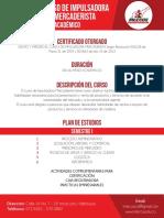 Curso de Impulsadora Mercaderista.pdf