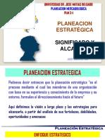 PLANEACION_ESTRATEGICA_SIGNIFICADO_Y_ALC.pdf