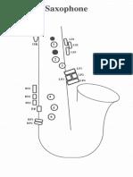 saxophone-pitch-tendencies-.pdf
