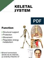 PPT-14-Skeletal-System.pdf