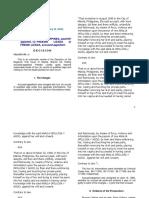 Full text People v. Lizada