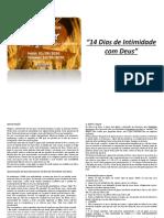 devocional_jejum14dias_PIBI20161