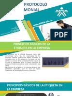 ETIQUETA Y CEREMONIAL.pptx
