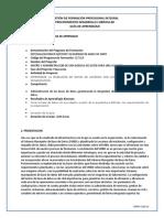 GFPI-F-019_Guia_de_Aprendizaje3.docx