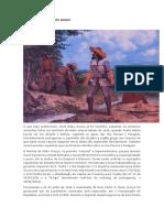 RESUMO HISTORIA DE MATO GROSSO.docx
