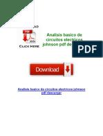 analisis-basico-de-circuitos-electricos-johnson-pdf-descargar.pdf