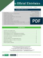 DO9952_29_07_2019.pdf