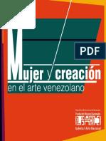 Catalogo Mujer Fernando Arnguren
