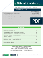 DO9951_26_07_2019.pdf