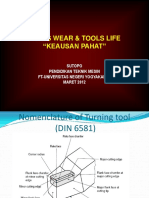 toolwear.pdf