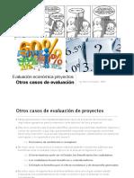 IE Casos especiales.pdf