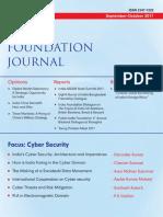 PLA in Electromagnetic Domain .PDF