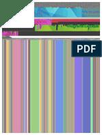Guia de Tiempo Completo Comprobación Recurso Financiero 2014