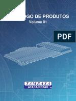 Catálogo-2019.pdf