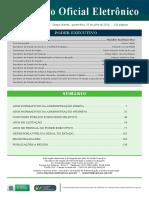 DO9950_25_07_2019.pdf