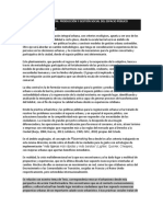 Ideas y resumenes.docx