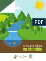 Cartilla Areas Protegidas Final