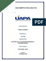 HISTORIA DE LA CIVILIZACION MODERNA Y CONTEMPORANEA 1 REALIZADO.docx