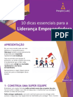 Cms Files 75264 1558617600E-Book Lideranca Empreendedora (1)