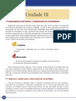 Orientação Observada Unid_3