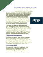 fragmentos cntrol de lectura.docx