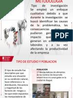 factores de riesgo biomecanicos.pptx